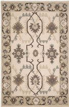 RugPal Southwestern/Lodge Manisa Area Rug Collection