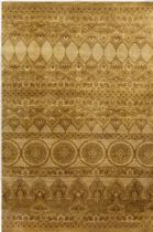 RugPal Contemporary Kingscourt Area Rug Collection
