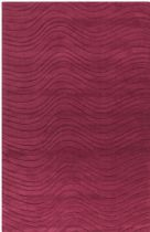 RugPal Contemporary Dynamic Area Rug Collection