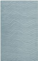 Surya Contemporary Kinetic Area Rug Collection