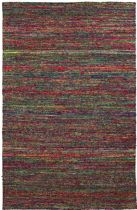 Surya Contemporary Kota Area Rug Collection