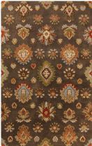 RugPal Traditional Laurel Area Rug Collection