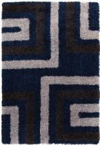 Surya Shag Los Angeles Area Rug Collection