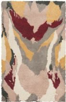 Surya Shag Liona Area Rug Collection