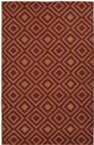 RugPal Natural Fiber Laska Area Rug Collection