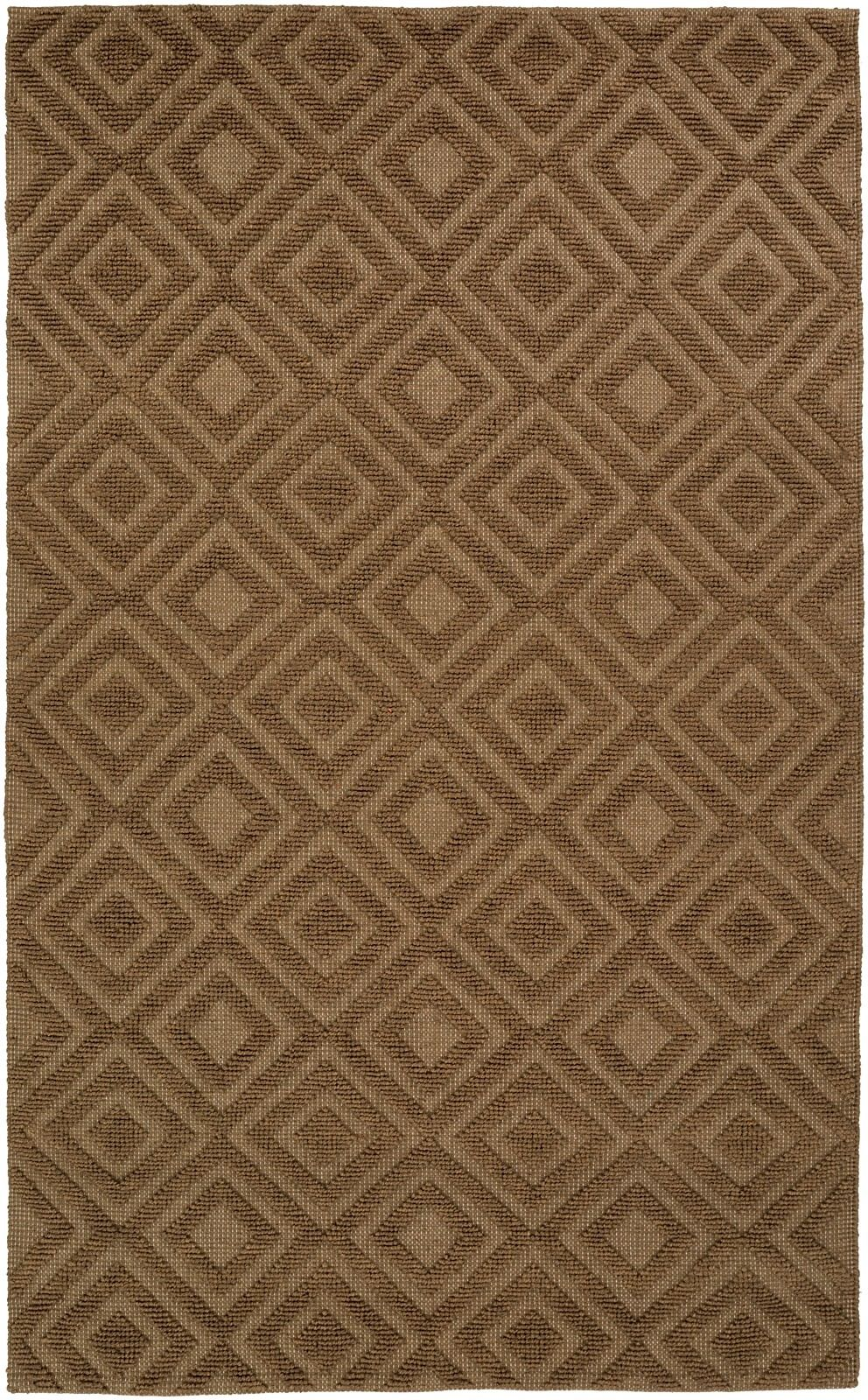 surya lake shore natural fiber area rug collection