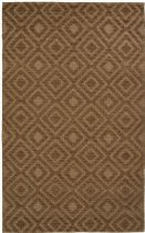 Surya Natural Fiber Lake Shore Area Rug Collection