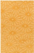 RugPal Contemporary Misty Area Rug Collection