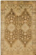 RugPal Traditional Mansoura Area Rug Collection
