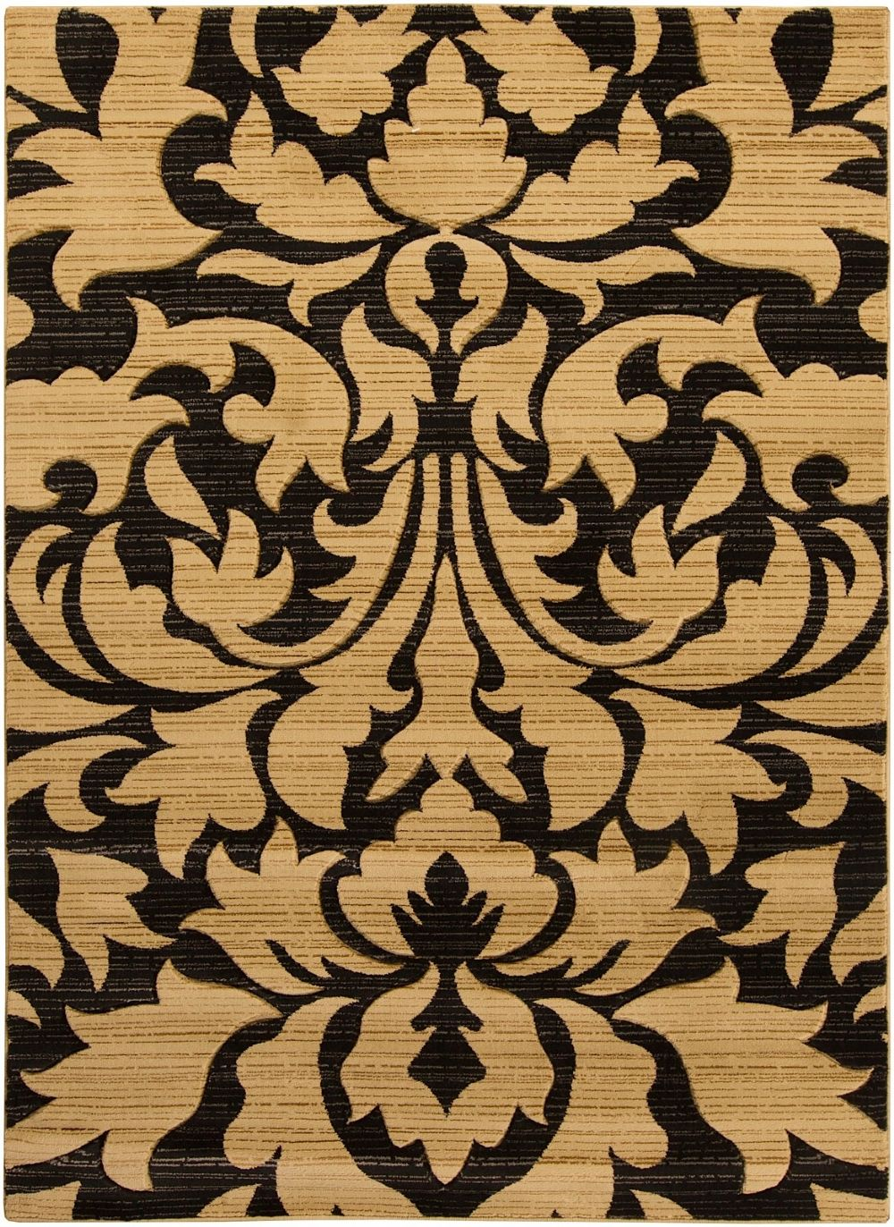 surya majestic contemporary area rug collection
