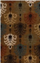 Surya Contemporary Matmi Area Rug Collection