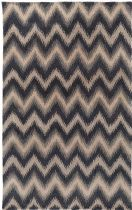 RugPal Contemporary Kenitra Area Rug Collection