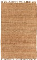 Surya Natural Fiber Maui Area Rug Collection