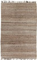 RugPal Natural Fiber Halweia Area Rug Collection