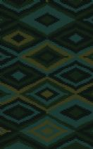 RugPal Southwestern/Lodge Taos Area Rug Collection