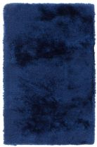 Surya Shag Monster Area Rug Collection