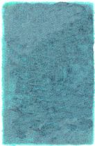 RugPal Shag Beast Area Rug Collection