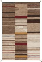 Surya Southwestern/Lodge Montezuma Area Rug Collection