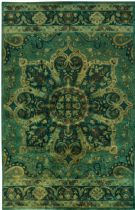 RugPal Traditional Patras Area Rug Collection