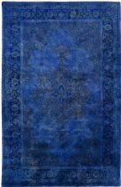 Surya Traditional Mykonos Area Rug Collection
