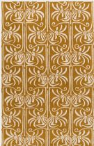 Surya Contemporary Natura Area Rug Collection