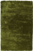 Surya Shag Nimbus Area Rug Collection