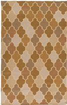Surya Contemporary Nia Area Rug Collection