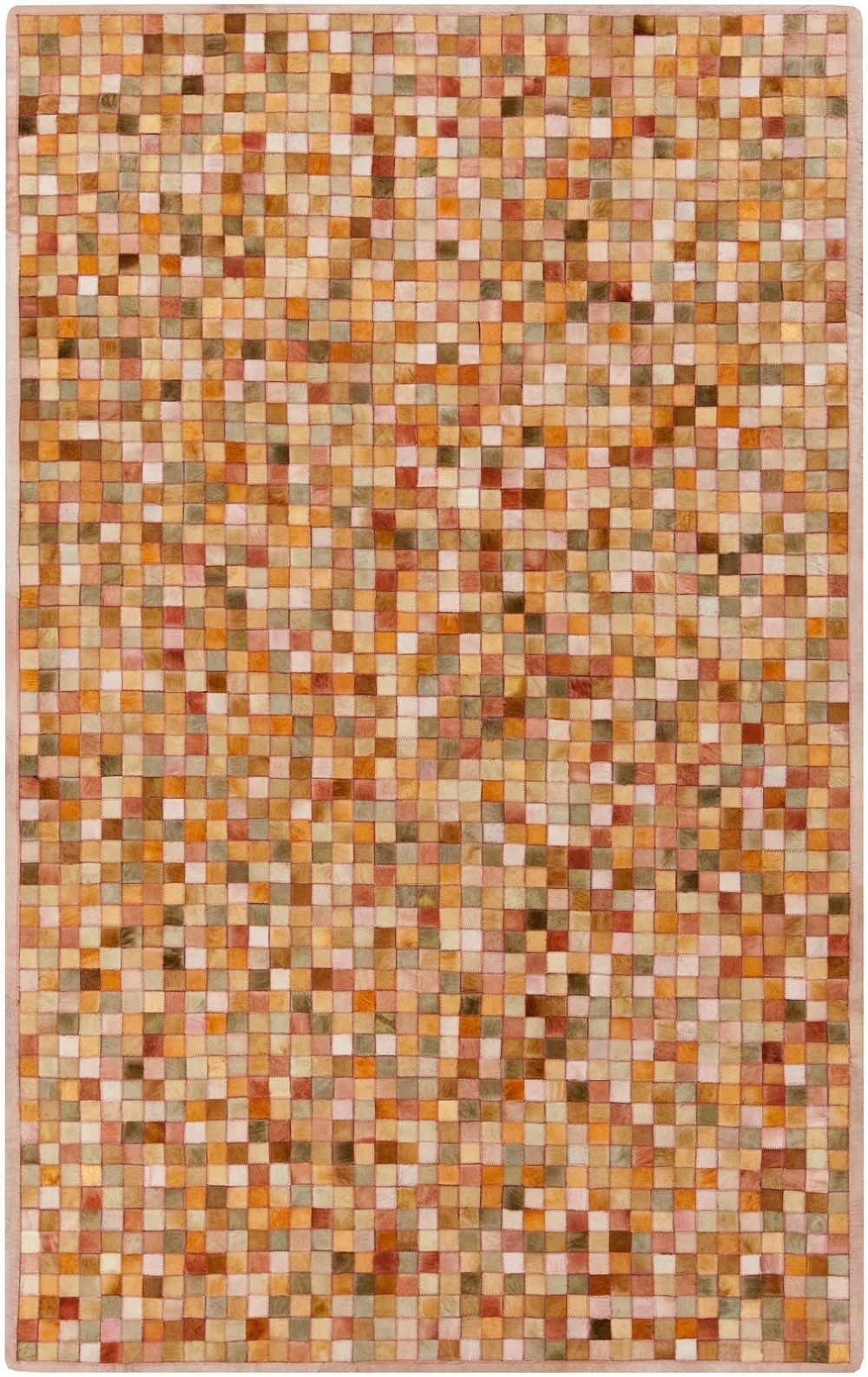 surya niki contemporary area rug collection