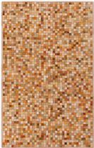 Surya Contemporary Niki Area Rug Collection
