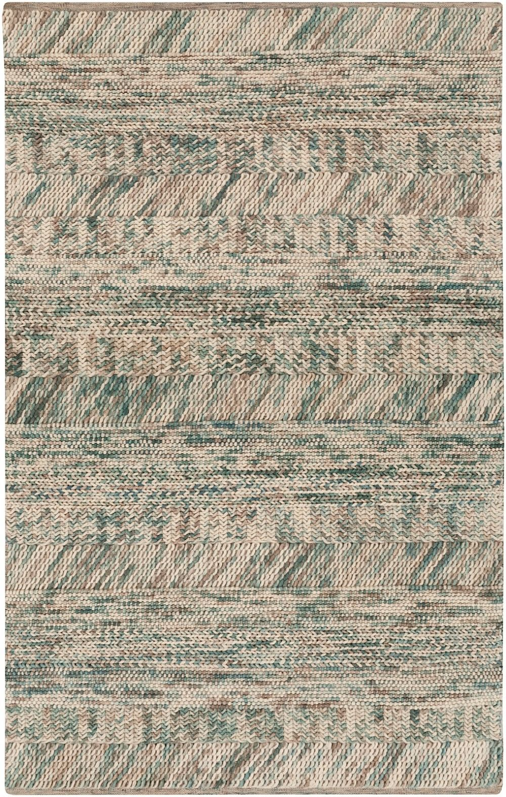 surya norway natural fiber area rug collection