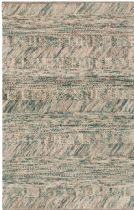 RugPal Natural Fiber Farsund Area Rug Collection