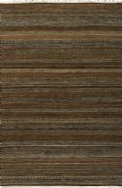 RugPal Contemporary Lhasa Area Rug Collection