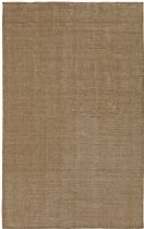Surya Contemporary Tiffany Area Rug Collection