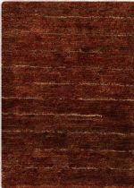 Surya Natural Fiber Trinidad Area Rug Collection