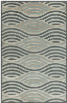 Surya Contemporary Universal Area Rug Collection