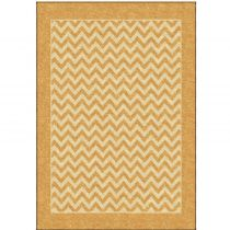 Orian Contemporary Aruba Area Rug Collection