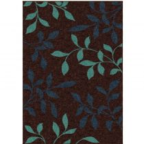 Orian Country & Floral Aruba Area Rug Collection