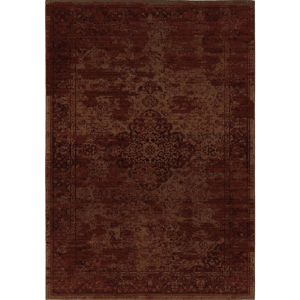 orian elegant revival traditional area rug collection