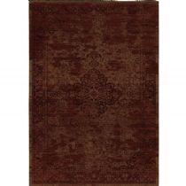 Orian Traditional Elegant Revival Area Rug Collection