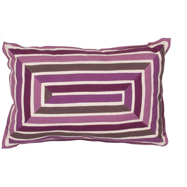 jaipur en casa contemporary decorative pillow collection