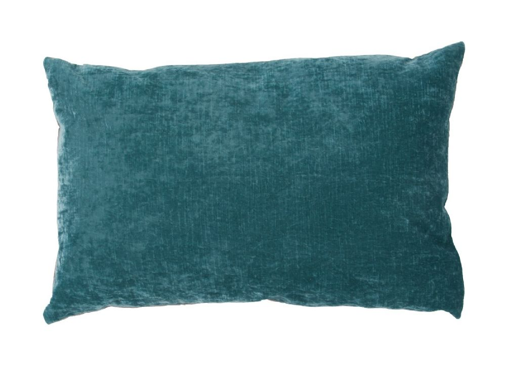 jaipur luxe solid/striped decorative pillow collection