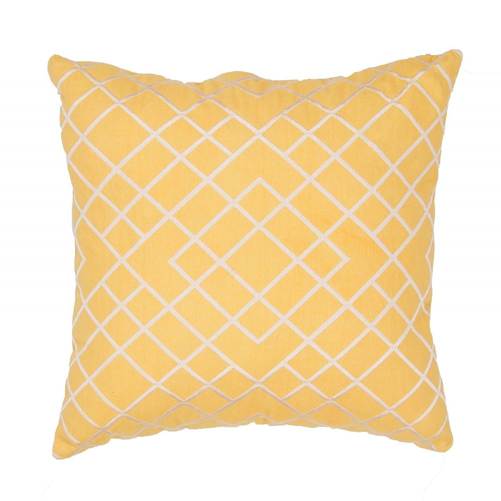 jaipur modena contemporary decorative pillow collection