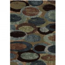 Orian Shag Majestic Shag Area Rug Collection