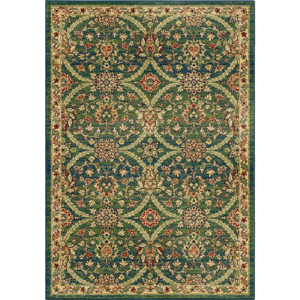orian mardis gras traditional area rug collection