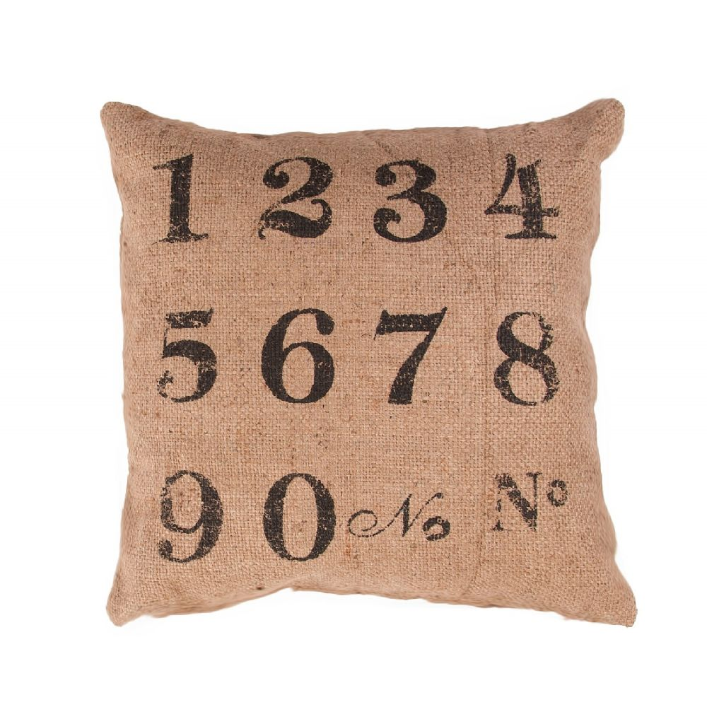 jaipur rustique novelty decorative pillow collection