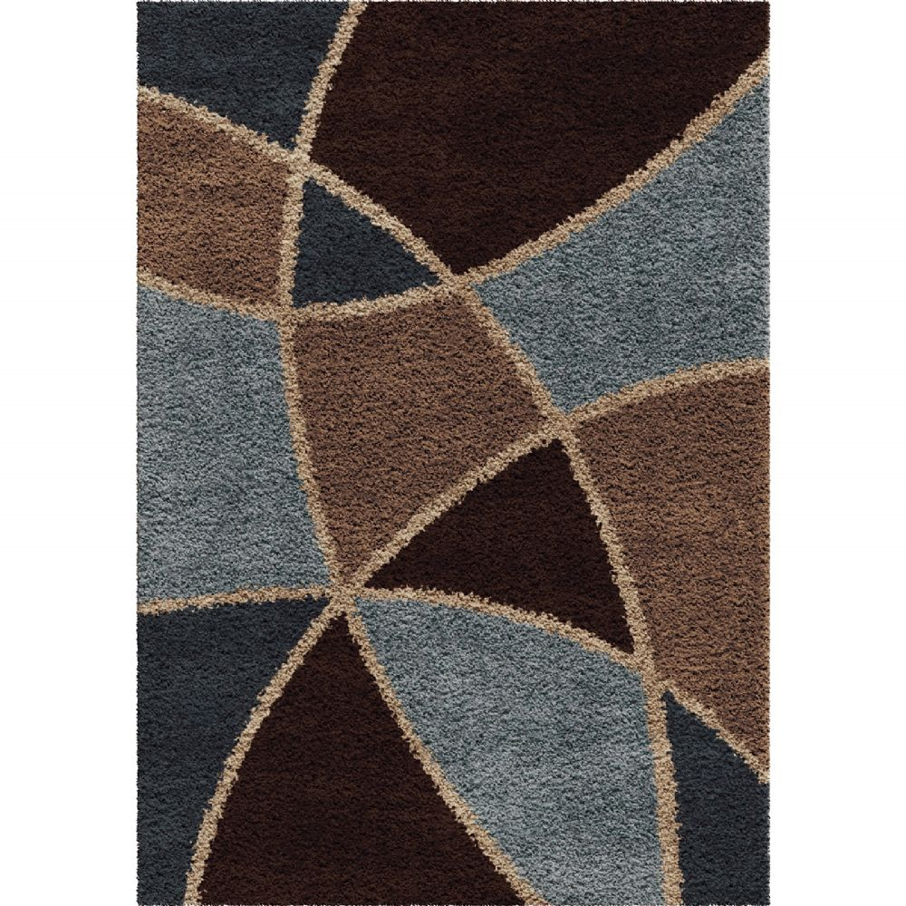 orian shag-ri-la contemporary area rug collection