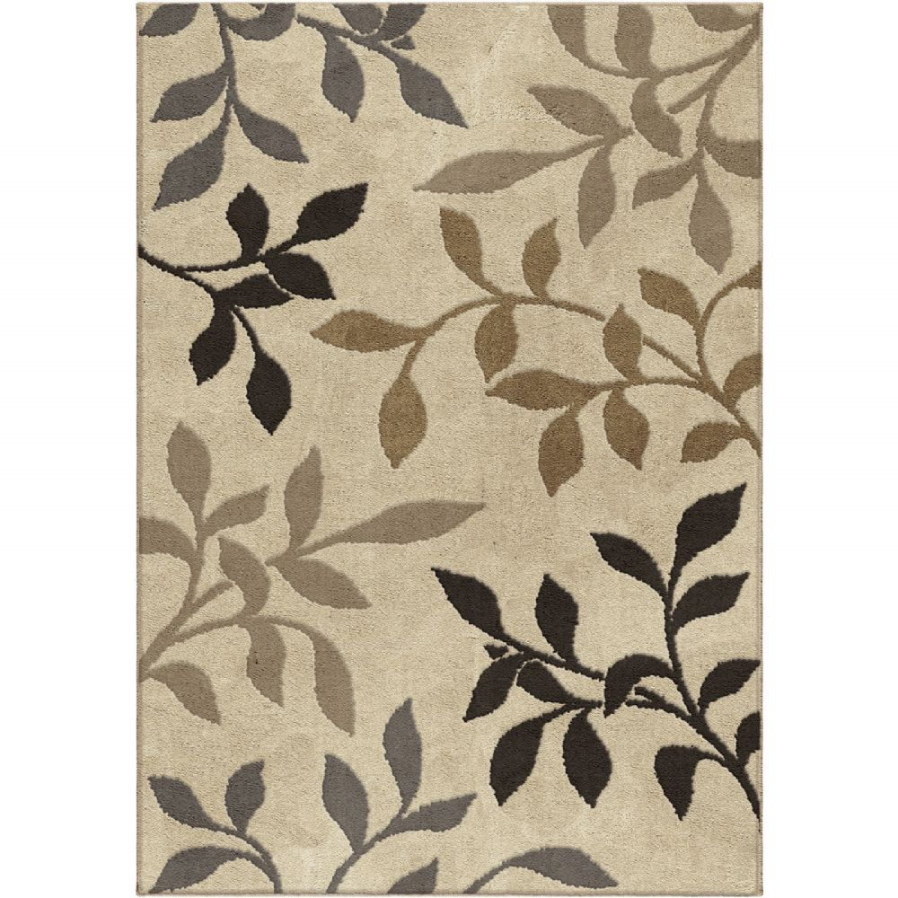 orian utopia country & floral area rug collection