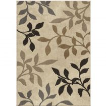 Orian Country & Floral Utopia Area Rug Collection