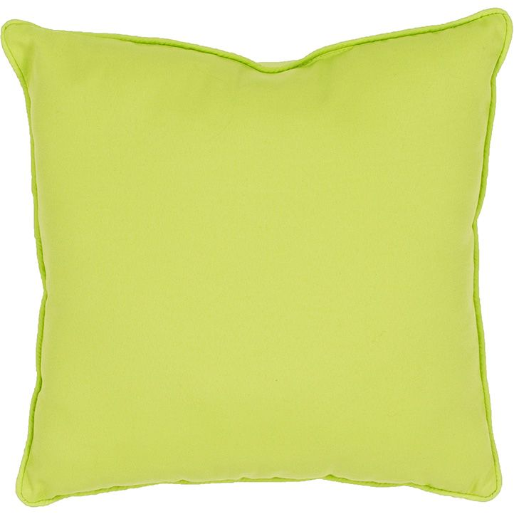 jaipur veranda solid/striped decorative pillow collection