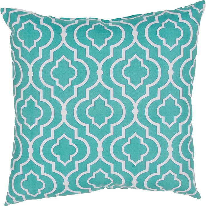 jaipur veranda contemporary decorative pillow collection